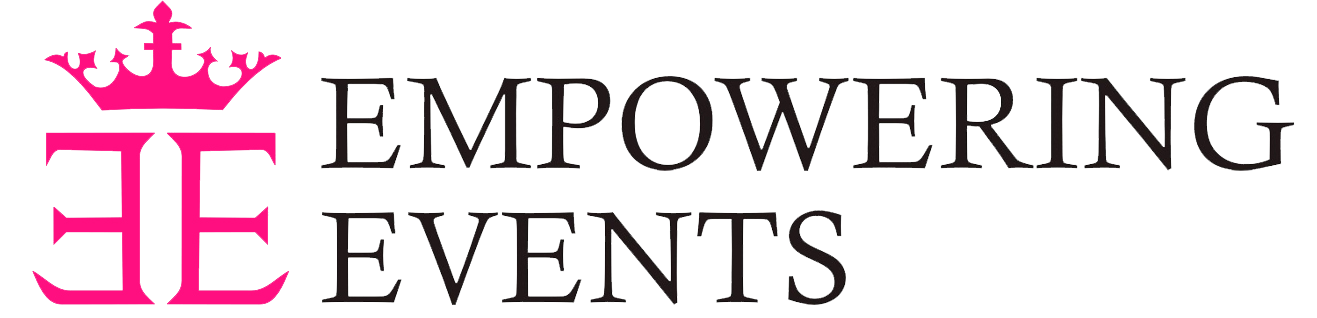 Empowering Events